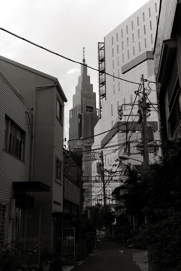 20121023-001.jpg