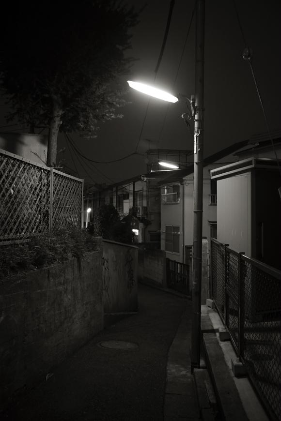 20121216-002.jpg